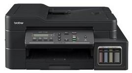 Brother DCP-T710W