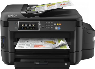 Epson L1455 A3 Printer - Epson and Brother Ink Tank Printers