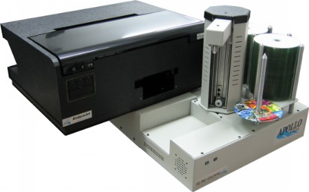 Epson L800, 220disc printyer with refillable ink tank