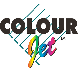 ColourJet Papers for Inkjet and Lazer Printers - Epson and